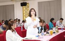 Tăng sở hữu tại CIC Group: Bà Nguyễn Ngọc Tiền gia tăng giá trị BĐS Đảo Vàng tại Phú Quốc