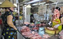 Heo thịt Thái Lan chưa biết ngày về, giá heo trong nước lại giảm tiếp