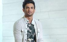 Nam diễn viên Bollywood treo cổ tự tử