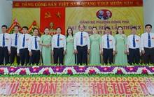 Chuyện hi hữu Quảng Bình: 1 chủ tịch phường không được bầu vào Ban Thường vụ