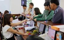 TP HCM giải quyết hưởng BHXH cho gần 900.000 lượt người