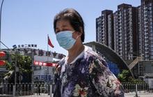 """Covid-19: Sợ thành Vũ Hán thứ hai, Bắc Kinh """"bật chế độ khẩn cấp"""""""