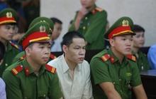 Xét xử vụ án nữ sinh giao gà bị bắt cóc cưỡng bức, sát hại ở Điện Biên