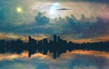 Có 36 nền văn minh ngoài hành tinh ngay trong thiên hà chứa trái đất