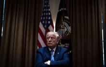 Tố Đức nợ phí bảo vệ, Tổng thống Trump ra lệnh rút gần 10.000 quân