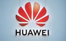Bà Mạnh Vãn Chu phản đòn, Mỹ ngầm nhượng bộ Huawei?