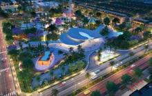 Bất động sản Long Thành bùng nổ với gần 2.000 khách tham quan dự án Gem Sky World