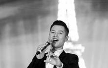 Đức Tuấn sẵn sàng dạy Chi Pu hát