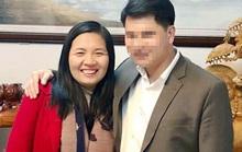Vợ Giám đốc Sở Tư pháp lừa đảo hàng trăm tỉ đồng: Vỡ nợ từ đâu?