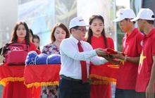 Báo Người Lao Động đoạt 8 giải Báo chí TP HCM năm 2020
