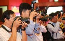 95 năm Ngày Báo chí Cách mạng Việt Nam: Chiến đấu, nhân văn và hiện đại