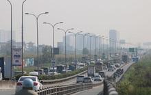 TP HCM đẩy mạnh các dự án hạ tầng
