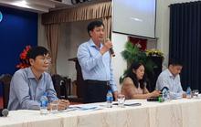 TP HCM: Sẽ kiến nghị xử lý hình sự 20 doanh nghiệp nợ BHXH