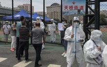 Bắc Kinh đóng cửa tất cả trường học, chờ sẵn đợt dịch Covid-19 thứ 2