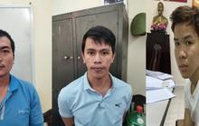 Đà Nẵng: Triệt phá đường dây làm giả nhiều thẻ ngành Công an, thẻ nhà báo