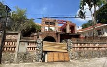 UBND TP HCM đề nghị làm rõ việc tháo dỡ biệt thự ở số 6B Ngô Thời Nhiệm