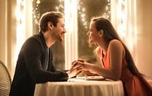 Nên nói gì với chàng trong lần hẹn hò đầu tiên?
