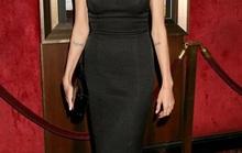 Thời trang Angelina Jolie qua hai thập niên
