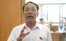 Vụ án nữ sinh giao gà: Giám đốc Công an Điện Biên nói gì về lời khai bị ép cung, nhục hình?