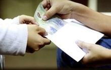 VKSND Tối cao vào cuộc vụ Phó Viện trưởng VKSND quận Hoàn Kiếm bị tố moi tiền của bị cáo
