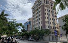 Khánh Hòa: Trụ sở trên đất vàng bỏ trống lãng phí