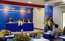 Giá heo hơi trong nước khó giảm mạnh dù có heo nhập khẩu từ Thái Lan