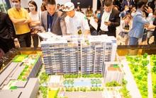 Sức hút của khu đô thị Thủ Thiêm từ những dự án đẳng cấp