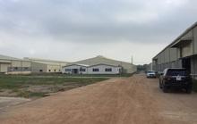 BĐS công nghiệp Việt Nam sẽ hưởng lợi lớn từ Hiệp định EVFTA