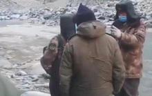 """Binh lính Ấn Độ kể về cuộc truy sát của """"biệt đội tử thần"""" Trung Quốc"""