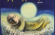 Nắng gió nỗi đời trong thơ Lê Thiếu Nhơn