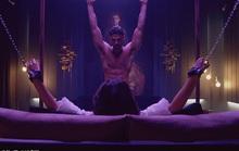 """Phim ngập cảnh sex """"365 Days"""" bị chỉ trích dữ dội"""