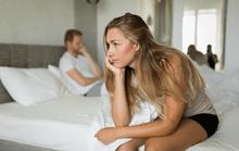 Chồng đi công tác về hơn 3 tuần, siêu âm thai… 5 tuần, vì sao?