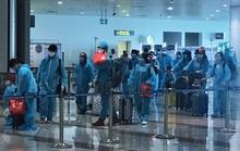 Thêm 7 ca mắc mới, Việt Nam có 349 bệnh nhân Covid-19