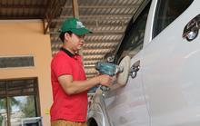 Danh mục nghề nghiệp Việt Nam có 5 cấp