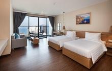 2 đêm khách sạn 5 sao, tour đảo Nha Trang chỉ 2 triệu đồng đắt hay rẻ?