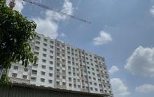 Lập đoàn giám sát dự án chung cư xây lố tầng tại TP HCM