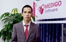 Ứng dụng vì sức khỏe người Việt