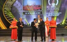 Báo Người Lao Động đoạt Giải A báo chí Quốc gia lần thứ XIV - năm 2019