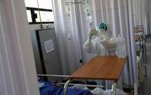 Bệnh nhân tử vong vì người nhà rút điện máy thở để... cắm điều hòa