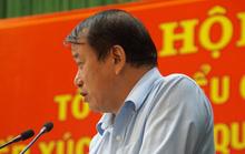 Cử tri chất vấn Viện trưởng VKSND Tối cao về vụ án Hồ Duy Hải