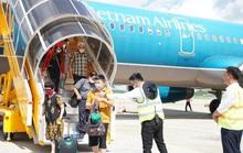 Người miền Tây đón tin vui khi sân bay Cần Thơ mở thêm 4 đường bay mới