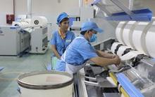 Đồng Nai: Hỗ trợ giải quyết bảo hiểm thất nghiệp cho NLĐ