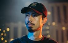 Rapper Việt không chỉ có Đen Vâu!