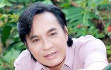 NSND Thanh Tuấn: Mừng khi cải lương có đến 5 cuộc thi