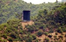 Triều Tiên gây sức ép lên Hàn Quốc vì lý do kinh tế?
