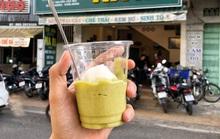 Gợi ý lịch trình ăn uống một ngày tại Đà Lạt