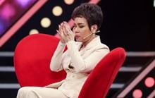 Lỗ tiền tỉ, Việt Hương vẫn chiến với web drama