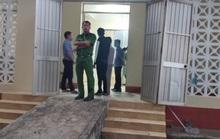 Bình Phước: Nhiều người bị kết án tù nhưng quên thi hành án