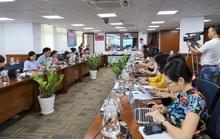TP HCM khẳng định chọn SGK là công khai, minh bạch, đúng quy trình