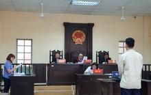 Nhiều điểm bất thường trong vụ mất hộp xét nghiệm tại Bệnh viện Nhi Đồng 2
